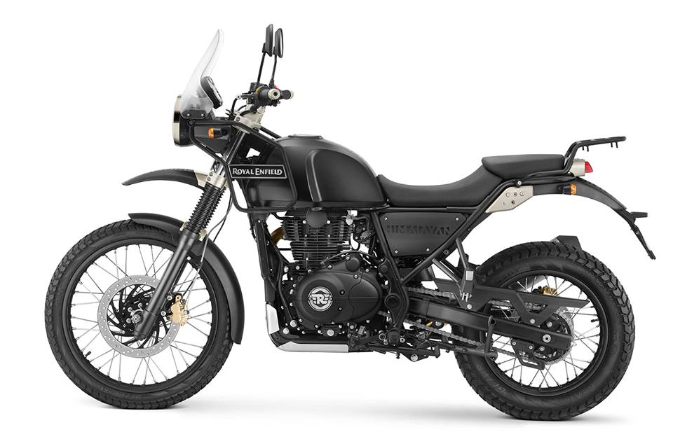 royal enfield himalayan. Black Bedroom Furniture Sets. Home Design Ideas