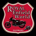 Royal Enfield Vertragshändler Duisburg