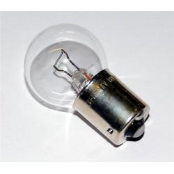 Bremslichtlampe 6 Volt 18W