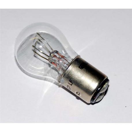 Bremslichtlampe 6 Volt 21/5W