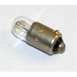 Instrumentenlampe 12 Volt 2W