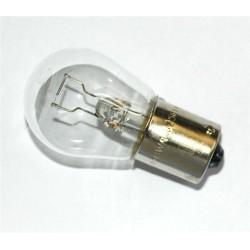 Bremslichtlampe 12V 18W