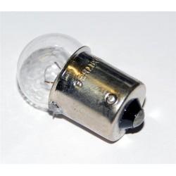 Rücklichtlampe 6 Volt 5W