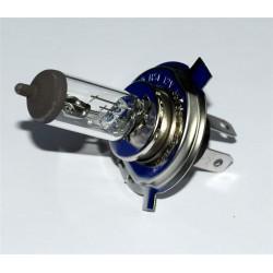 Scheinwerferlampe 12V H4 35/35W