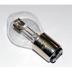 Scheinwerferlampe 6Volt 25/25W
