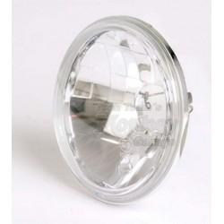 H4- Klarglas-Scheinwerfereinsatz 12 Volt