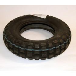 8 Zoll Stolle / Bridgestone TW2 3.5 x 8 Zoll