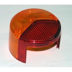 Rücklichtglas HONDA original