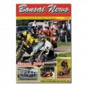 Bonsai News 2/2004