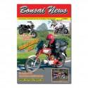 Bonsai News 1/2005