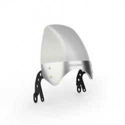 Windschild getönt zugelassen ab E5*168*2013*00017*02