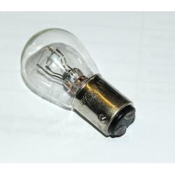 Bremslichtlampe 12 Volt 21/5W