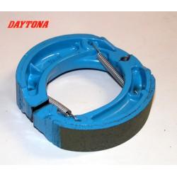 Daytona Bremsbeläge f. Monkey & Dax