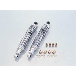 Stoßdämpfer KYB 280 chrome